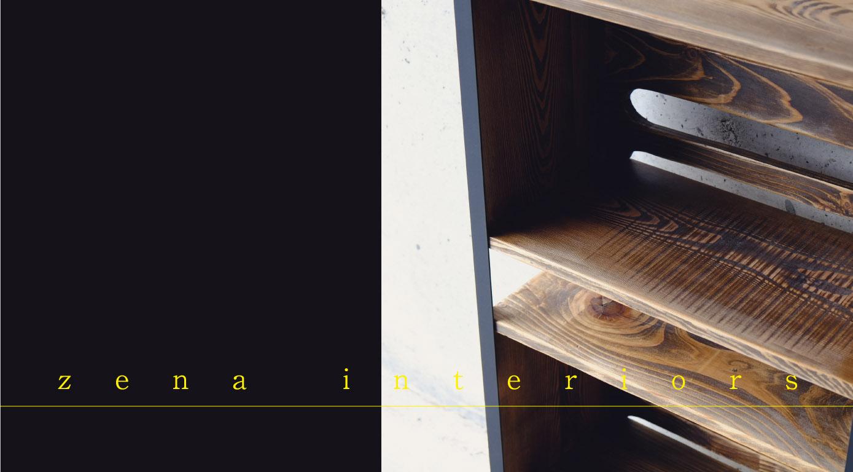 広島|オーダー家具