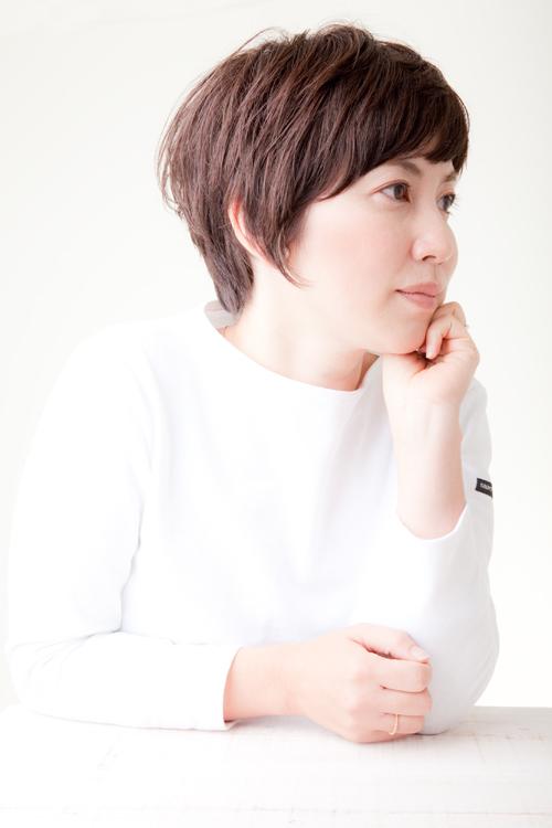 【繊細なドライカット】スタイリングが驚くほどラクになる♪髪質まで創る…ZENAの繊細なドライカット。